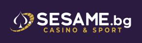 Sesame Казино
